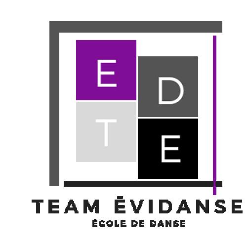 Team Évidanse
