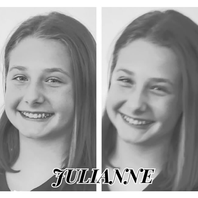 julianne
